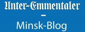 Minsk-Blog